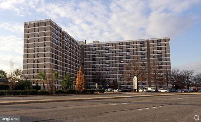 4600 Duke Street #304, ALEXANDRIA, VA 22304 (#1000329956) :: CENTURY 21 Core Partners