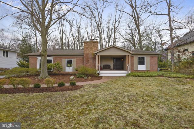 6508 Greentree Road, BETHESDA, MD 20817 (#1000330212) :: Colgan Real Estate