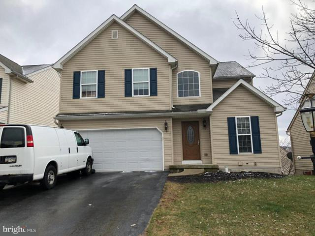430 Stabley Lane, WINDSOR, PA 17366 (#1000330298) :: The Craig Hartranft Team, Berkshire Hathaway Homesale Realty
