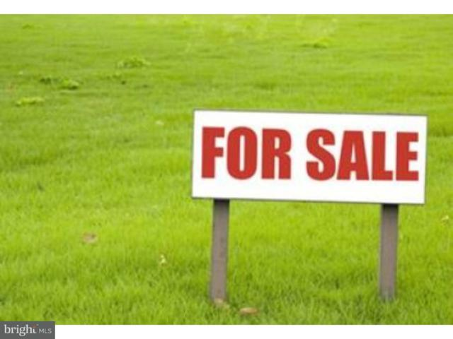 Lot 470 W Loch Nairn Road, HOUSTON, DE 19954 (#1000332748) :: Atlantic Shores Realty