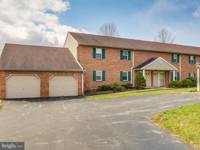 930 Eagle Lane, WRIGHTSVILLE, PA 17368 (#1000332994) :: The Joy Daniels Real Estate Group