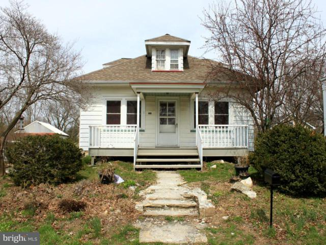 165 W Willow Road, WILLOW STREET, PA 17584 (#1000334126) :: The Joy Daniels Real Estate Group