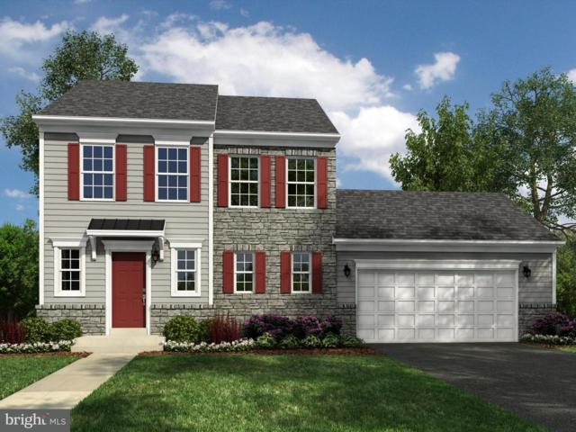 Lot 400 Bluegrass Way #400, YORK HAVEN, PA 17370 (#1000334686) :: Colgan Real Estate