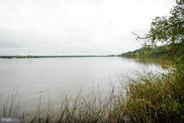 11 Chesapeake Cove Lane, ELKTON, MD 21921 (#1000335908) :: Colgan Real Estate