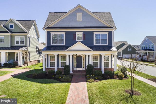 202 Evelyne Street, CHESTER, MD 21619 (#1000335960) :: Colgan Real Estate