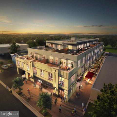 1800 Mount Vernon Avenue Street Retail, ALEXANDRIA, VA 22301 (#1000336208) :: Circadian Realty Group