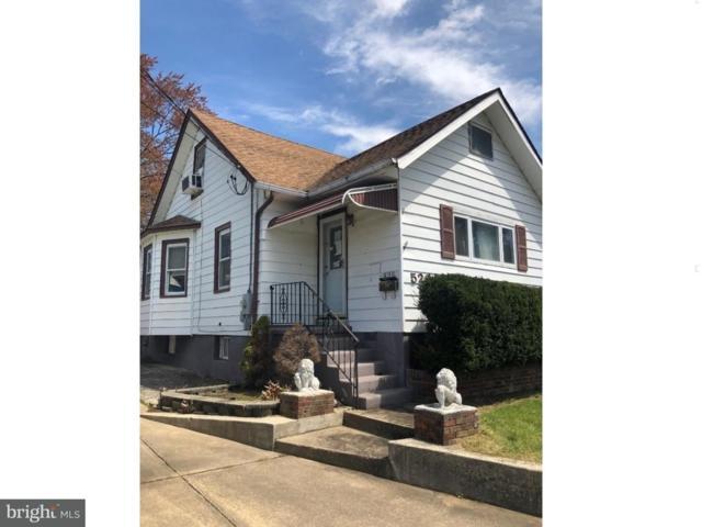 529 S Forklanding Road, MAPLE SHADE, NJ 08052 (MLS #1000337068) :: The Dekanski Home Selling Team