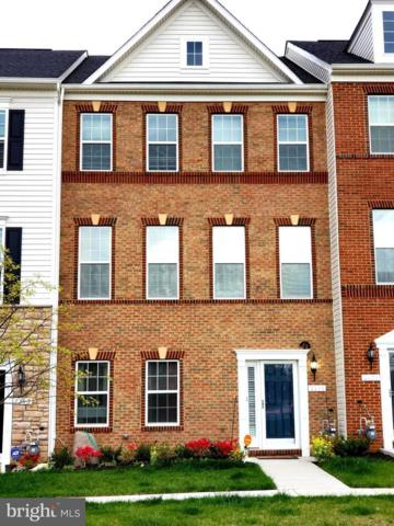 2111 Saint Josephs Drive, BOWIE, MD 20721 (#1000337738) :: Great Falls Great Homes
