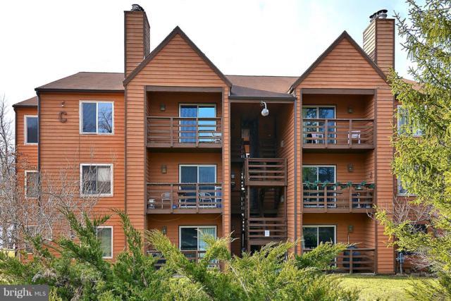 29 Herzwood Drive C101, DAVIS, WV 26260 (#1000340114) :: Browning Homes Group