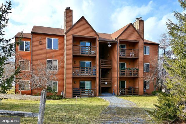 29 Herzwood Drive C104, DAVIS, WV 26260 (#1000340628) :: Browning Homes Group