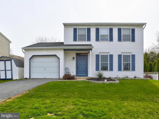 88 Wild Cherry Lane, MARIETTA, PA 17547 (#1000340762) :: The Craig Hartranft Team, Berkshire Hathaway Homesale Realty
