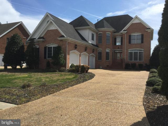 113 Watch Harbour Court, SUFFOLK, VA 23435 (#1000342338) :: Remax Preferred | Scott Kompa Group