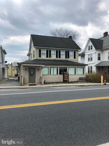 188 W Main Street, LANDISVILLE, PA 17538 (#1000342988) :: Younger Realty Group