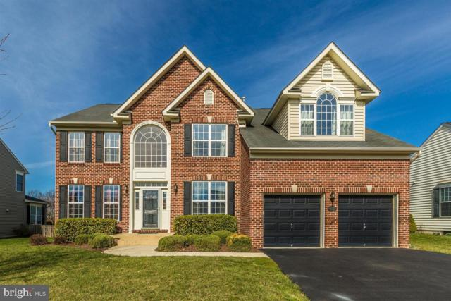 2628 Inwood Drive, ADAMSTOWN, MD 21710 (#1000343028) :: Advance Realty Bel Air, Inc
