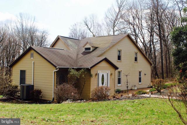 16601 York Road, MONKTON, MD 21111 (#1000343196) :: Colgan Real Estate
