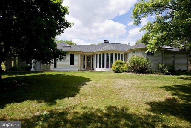 5273 Lunice Creek Hwy., PETERSBURG, WV 26847 (#1000343208) :: Great Falls Great Homes