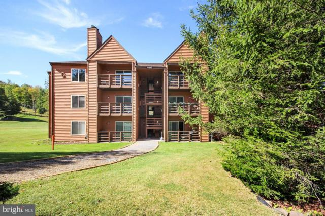 30 Herzwood Drive D101, DAVIS, WV 26260 (#1000344746) :: Browning Homes Group