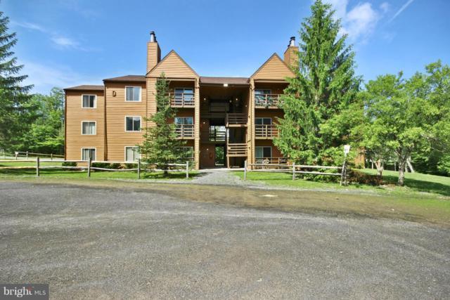 30 Herzwood Drive D104, DAVIS, WV 26260 (#1000344864) :: Browning Homes Group