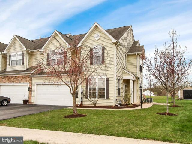 2602 Brownstone Drive, DOVER, PA 17315 (#1000346056) :: The Jim Powers Team