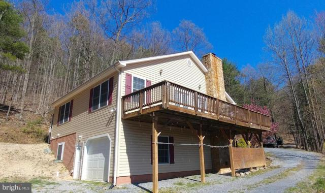210 Lorayne Lane, STANLEY, VA 22851 (#1000347002) :: Remax Preferred | Scott Kompa Group