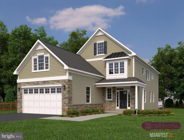 10220 Menlo Avenue, SILVER SPRING, MD 20910 (#1000347638) :: Colgan Real Estate