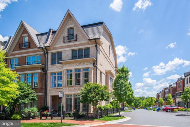 10887 Symphony Park Drive, NORTH BETHESDA, MD 20852 (#1000358996) :: Browning Homes Group