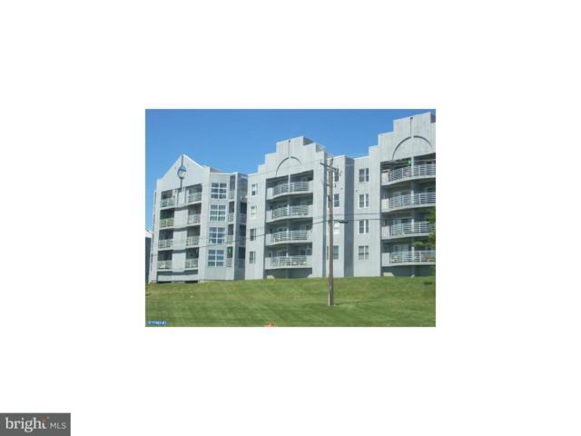 5213 Le Parc Drive #5, WILMINGTON, DE 19809 (#1000359644) :: McKee Kubasko Group