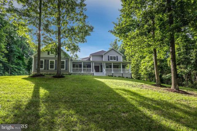 30276 Suite Landing Road, MECHANICSVILLE, MD 20659 (#1000359764) :: Colgan Real Estate