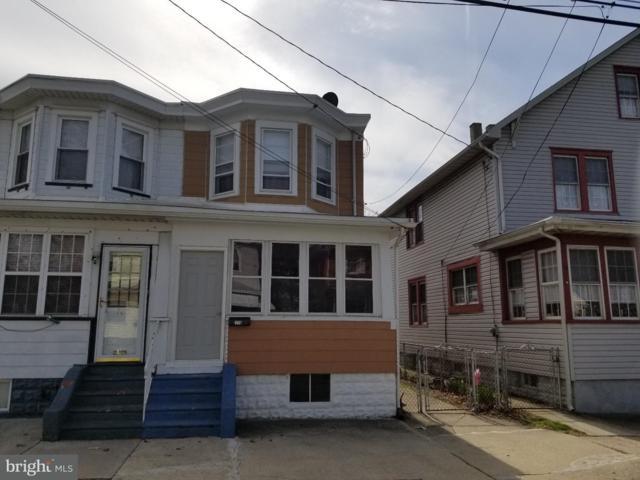 718 Division Street, GLOUCESTER CITY, NJ 08030 (#1000360634) :: Ramus Realty Group