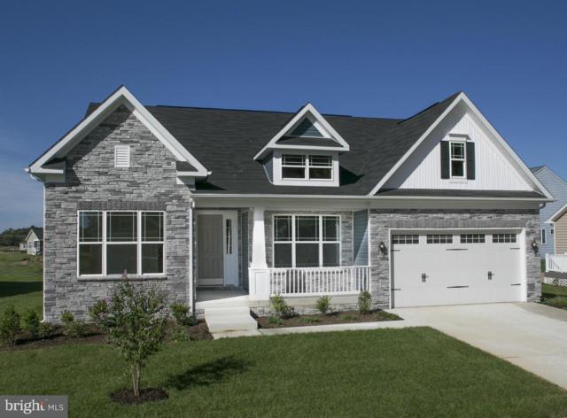 1334 Merlot Drive, BEL AIR, MD 21015 (#1000362216) :: Colgan Real Estate