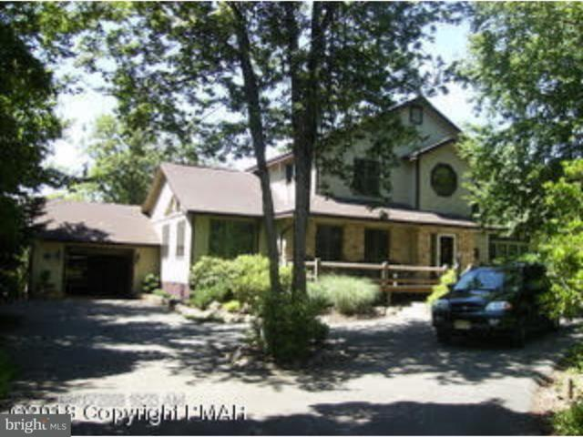77 Chestnut Street, LAKE HARMONY, PA 18624 (#1000362370) :: Colgan Real Estate