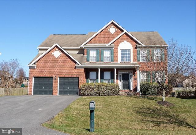 2703 Longfield Place, ADAMSTOWN, MD 21710 (#1000365168) :: Colgan Real Estate