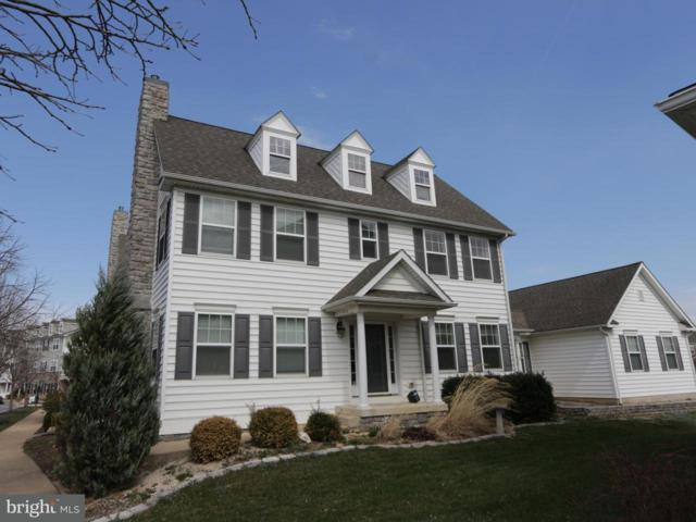 412 Shadetree Boulevard, MARIETTA, PA 17547 (#1000365282) :: The Joy Daniels Real Estate Group