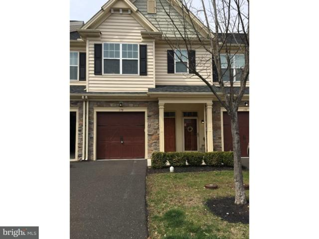 179 Serenity Court, EAST NORRITON, PA 19401 (#1000366196) :: McKee Kubasko Group