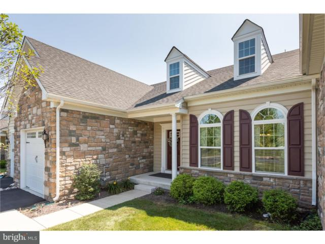 157 Brindle Court, NORRISTOWN, PA 19403 (#1000366528) :: The John Collins Team
