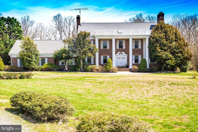 9319 Bay Meadow Court, PORT ROYAL, VA 22535 (#1000366588) :: Colgan Real Estate