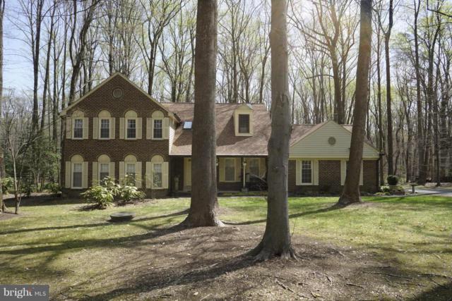 6518 Little Ox Road, FAIRFAX STATION, VA 22039 (#1000368758) :: Colgan Real Estate