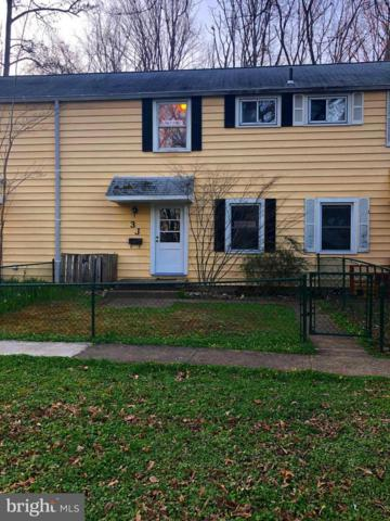 3-J Research Road, GREENBELT, MD 20770 (#1000371294) :: ExecuHome Realty