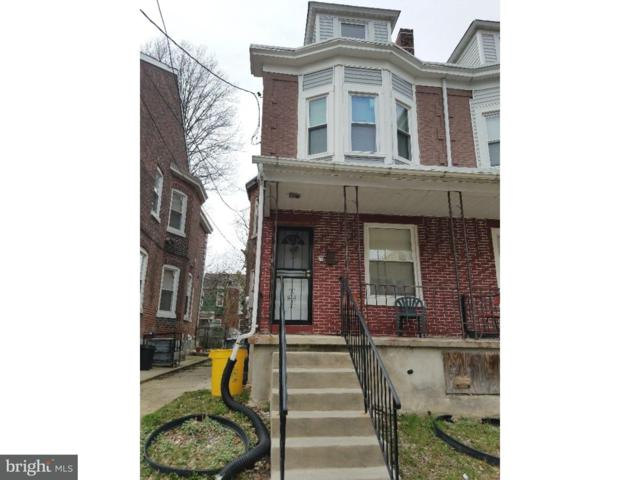 51 Edgemere Avenue, TRENTON, NJ 08618 (#1000371522) :: Colgan Real Estate