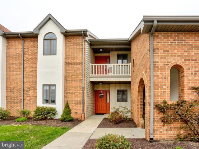 113 Black Oak Drive, LANCASTER, PA 17602 (#1000371912) :: The Craig Hartranft Team, Berkshire Hathaway Homesale Realty
