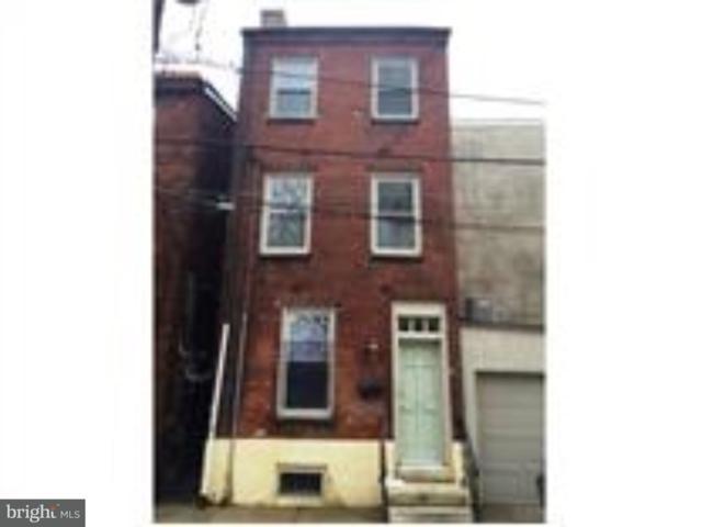 502-504 S Juniper Street, PHILADELPHIA, PA 19147 (#1000372424) :: The John Wuertz Team