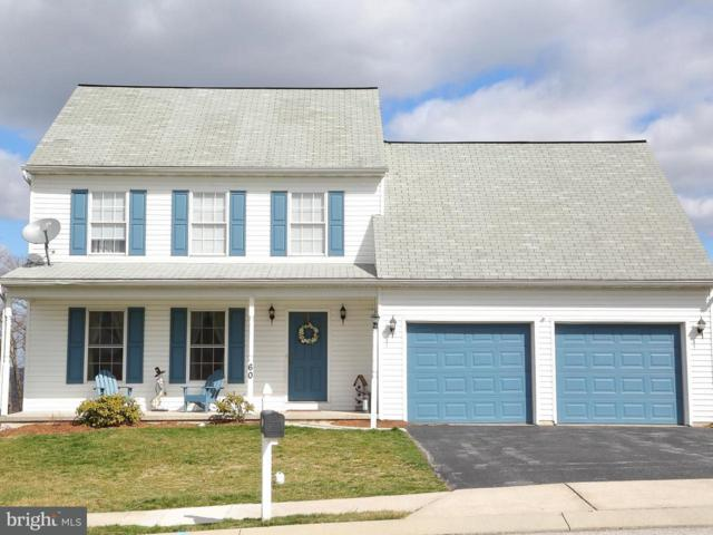60 Bryn Way, MOUNT WOLF, PA 17347 (#1000372640) :: The Jim Powers Team