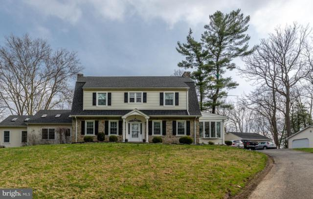 1227 Willow Street Pike, LANCASTER, PA 17602 (#1000375518) :: The Craig Hartranft Team, Berkshire Hathaway Homesale Realty