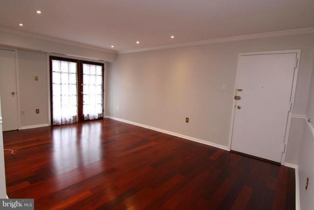 401 Beauregard Street #304, ALEXANDRIA, VA 22312 (#1000375974) :: Cristina Dougherty & Associates