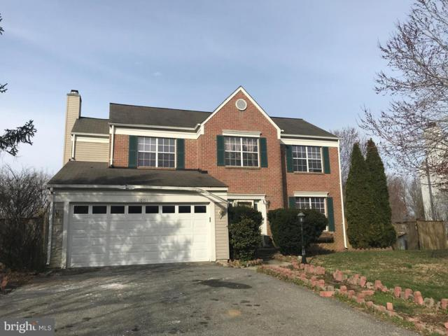 10711 Wembrough Place, CHELTENHAM, MD 20623 (#1000375992) :: Remax Preferred | Scott Kompa Group