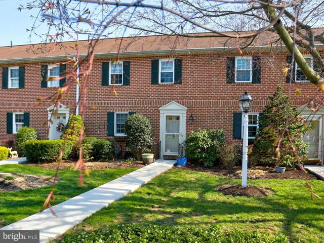 946 Eagle Lane, WRIGHTSVILLE, PA 17368 (#1000376234) :: The Jim Powers Team