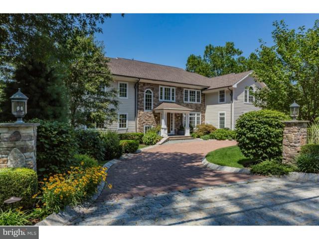 53 Hun Road, PRINCETON, NJ 08540 (#1000376516) :: Erik Hoferer & Associates