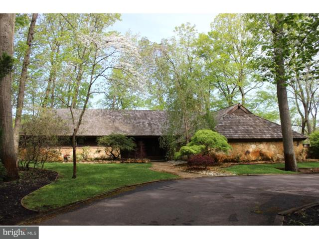 126 Holly Lane, PILESGROVE, NJ 08098 (MLS #1000376612) :: The Dekanski Home Selling Team