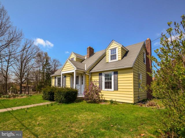 1125 Canford Road, YORK, PA 17406 (#1000376788) :: The Jim Powers Team