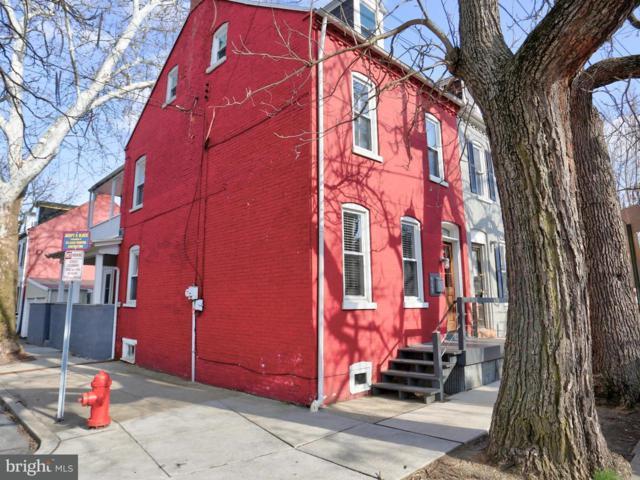 569 N Shippen Street, LANCASTER, PA 17602 (#1000377954) :: The Craig Hartranft Team, Berkshire Hathaway Homesale Realty